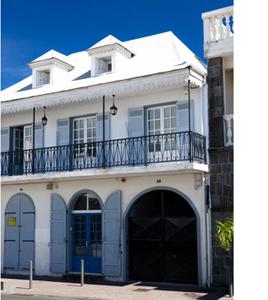 Decouvrez L Ile De La Reunion 974 Avec Rti Conseil